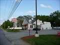 Image for Dunkin Donuts - West Main St - West Brookfield MA