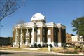 Image for Dyer County Courthouse - Dyersburg, TN