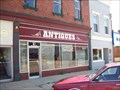Image for Somewhere In Time Antiques  -  Winchester, Illinois
