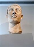 Image for Constantine I - New York City, NY