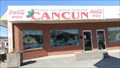 Image for Cancun Mexican International Restaurant - Cranbrook, British Columbia