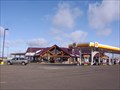 Image for Abbyland Truck Stop - Curtiss, WI