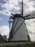 Image for Molen ter Rijst, Herzele