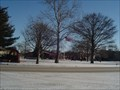 Image for Town Square  -  Galesburg, Illinois