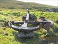 Image for Anchors S/S_Principia  Sandoy, Faroe Islands