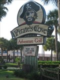 Image for Pirate's Cove - Ormond Beach, FL