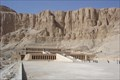 Image for Hatshepsut's Temple - Deir el-Bahri, Egypt