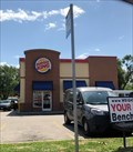 Image for Burger King - North Ave. - Northlake, IL