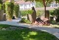 Image for Metrolink Memorial - Simi Valley, CA