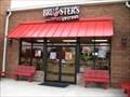 Image for Bruster's Ice Cream - Montgomery, Alabama