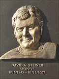 Image for David A. Steiner - Killeen, TX