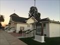 Image for Yorba Linda Presbyterian Church (Former) - Yorba Linda, CA