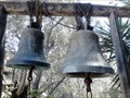 Image for Loumbardiaris Bells - Athens, Greece