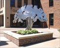 Image for Tree Sculpture - Oakdale City Hall - Oakdale, MN
