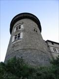 Image for Château des ducs de Laval