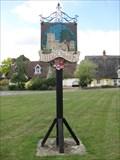 Image for Biddenham - Bedfordshire, UK