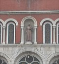 Image for St Anthony of Padua - Evansville, IN