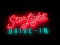 Image for Star Light Drive In