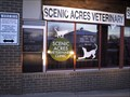 Image for Scenic Acres Veterinary Clinic - Calgary, Alberta