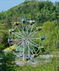 Image for Lakemont Park - Altoona PA