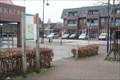 Image for 72 - Staphorst - NL - fietsroutenetwerk Overijssel