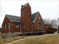 Image for Lounsberry United Methodist Church - Lounsberry, NY