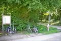 Image for 26 - Mander - NL - Fietsnetwerk Twente