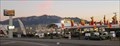 Image for Sonic - US-550 - Bernalillo, NM