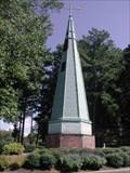 Image for First Baptist Church - Atlanta, Georgia
