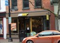 Image for Subway - Market Street - Corning, NY