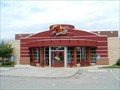 Image for Red Robin - St. Peters, Missouri