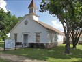 Image for First Baptist Church - Mt. Calm, TX