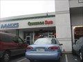 Image for Quiznos - El Camino Real - Mountain View, CA