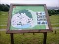 Image for PR1 LSB - Biodiversity Route