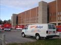 Image for Alta Vista Postal Terminal - K1A 0A0 - Ottawa, ON