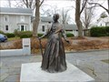 Image for Sojourner Truth and the Northampton Association of Education and Industry  - Florence, MA