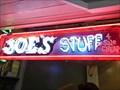 Image for Joe's Crab Shack Neon - San Francisco, CA