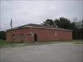 Image for Juno Masonic Lodge #443 - Juno, TN