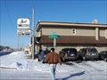 Image for Gest Omlettes - Redford, Michigan