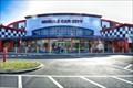 Image for Muscle Car City - Punta Gorda, FL