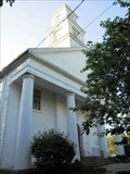 Image for First Church in Windsor - Windsor, Connecticut