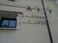 Image for Bibliothèque Méjanes - Aix en Provence, Paca, France