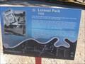 Image for Lorenzi Park - Las Vegas, NV