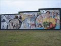 Image for Community Mural - Arkansas City, KS