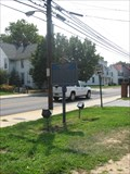 Image for Middletown Academy (NC-144) - Middletown, DE
