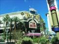 Image for Harrah's Las Vegas - Las Vegas, NV