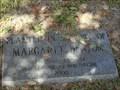 Image for Dedicated to Margret Beaton - Palatka, Florida