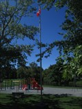 Image for Canadian Centennial - Percy Township, Warkworth, ON