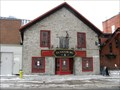 Image for Ottawa Marble and Granite Works - Ottawa