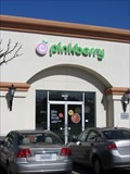 Image for PinkBerry - Westgate - San Jose, CA